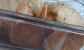 Crispy Thengaai Biscuits